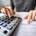 با مزایای نرم افزار حسابداری آنلاین آشنا شوید
