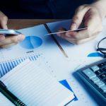 انواع حسابداری آنلاین:
