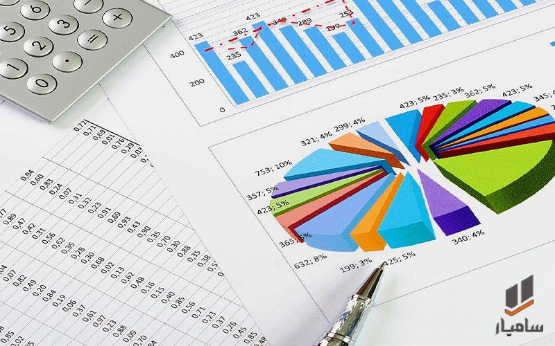 حسابداری امن