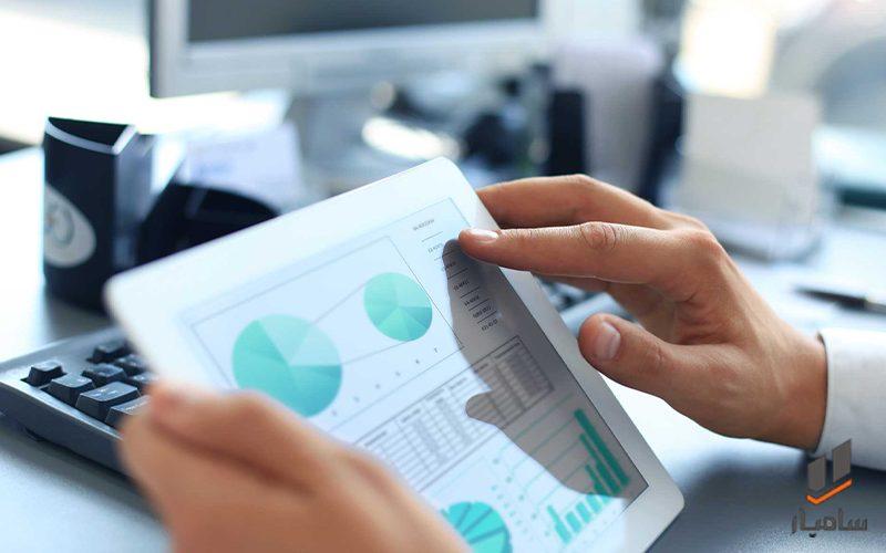 راهکارهایی برای حسابداری امن + معرفی نرم افزار حسابدری
