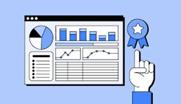 سیستم جامع حسابداری و مالیاتی چیست