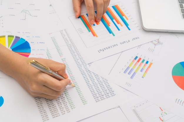 نرم افزار حسابداری آنلاین لیام
