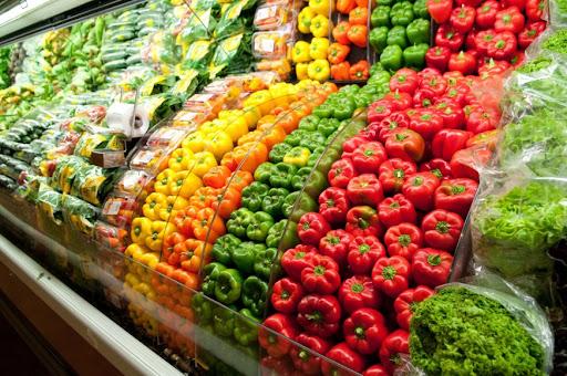 راه اندازی فروشگاه پخش مواد غذایی موفق