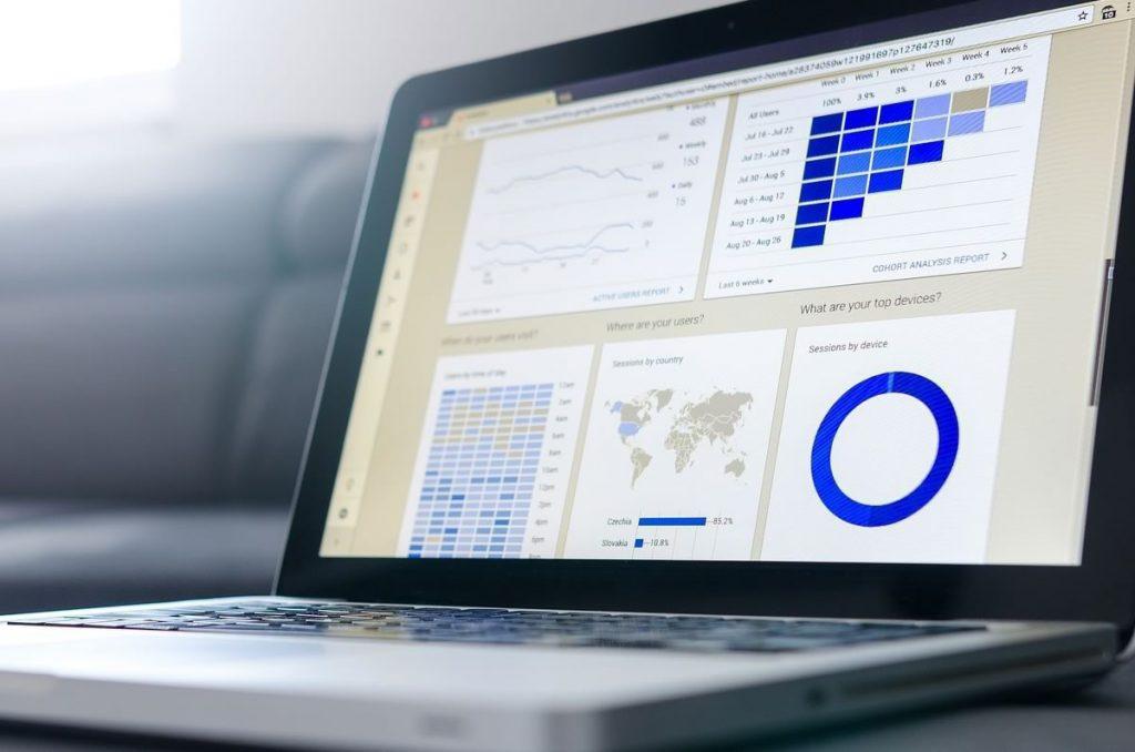چه نرم افزار حسابداری خوب است؟ + نرم افزار جامع