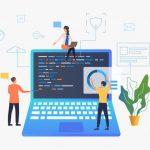 نرم افزار حسابداری یکپارچه + نصب دموی رایگان