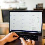 نرم افزار حسابداری تولیدی + دمو رایگان