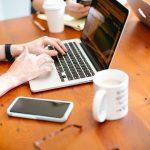 نرم افزار حقوق و دستمزد چیست