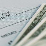 ثبت چک دریافتی صیاد