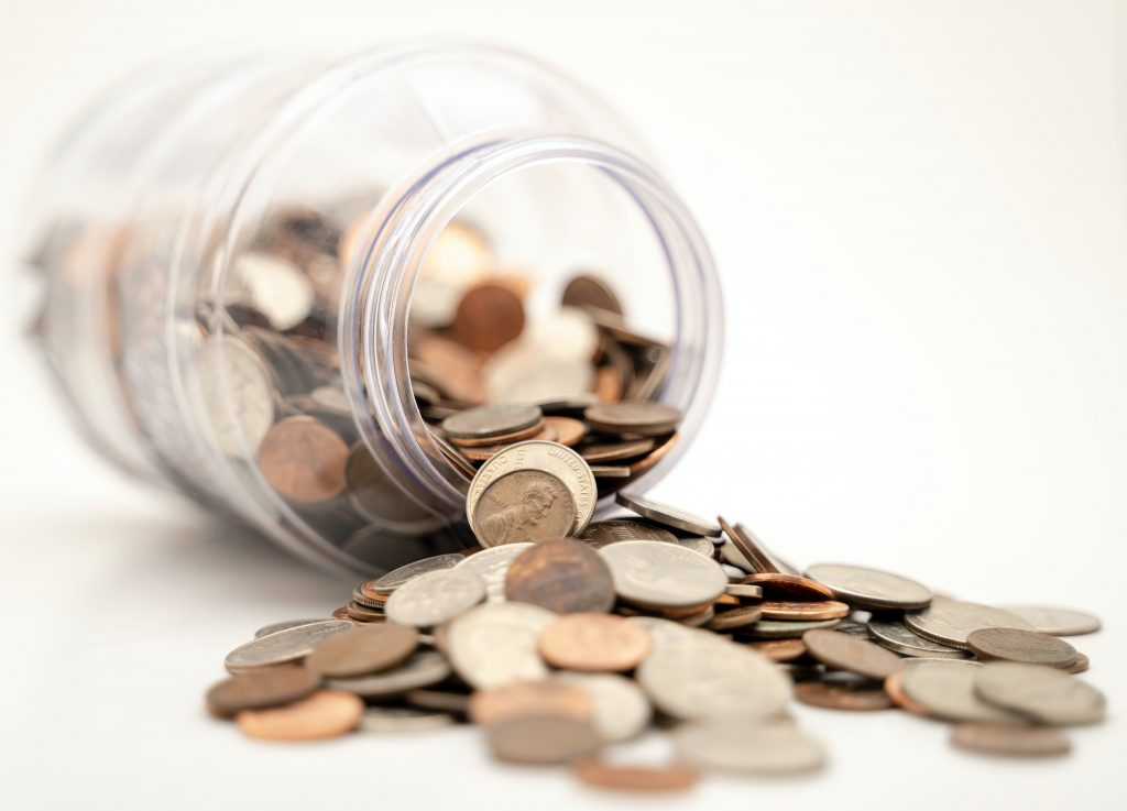 قرائن و ضرایب مالیاتی چیست؟