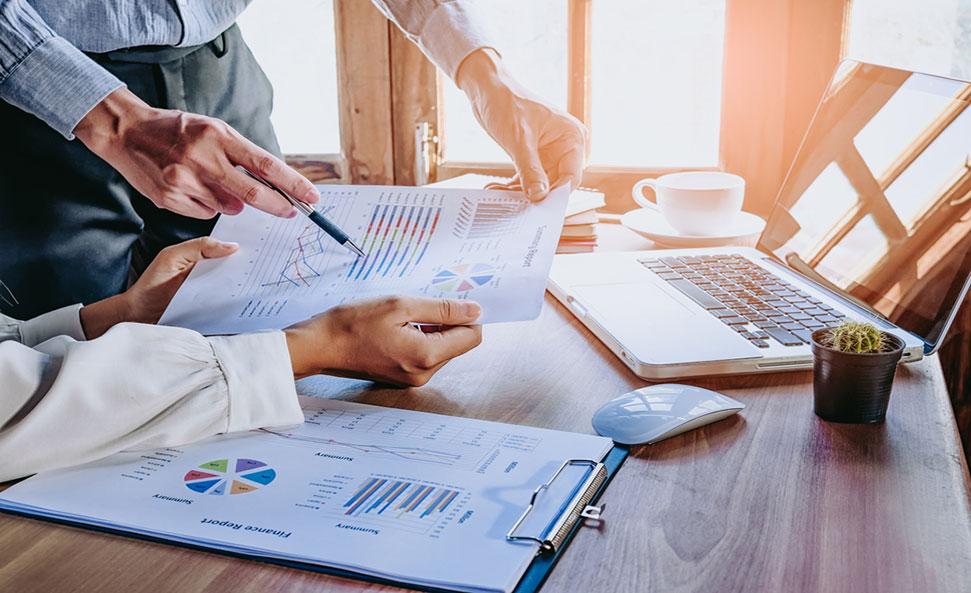 نرم افزار حسابداری آسان + دانلود