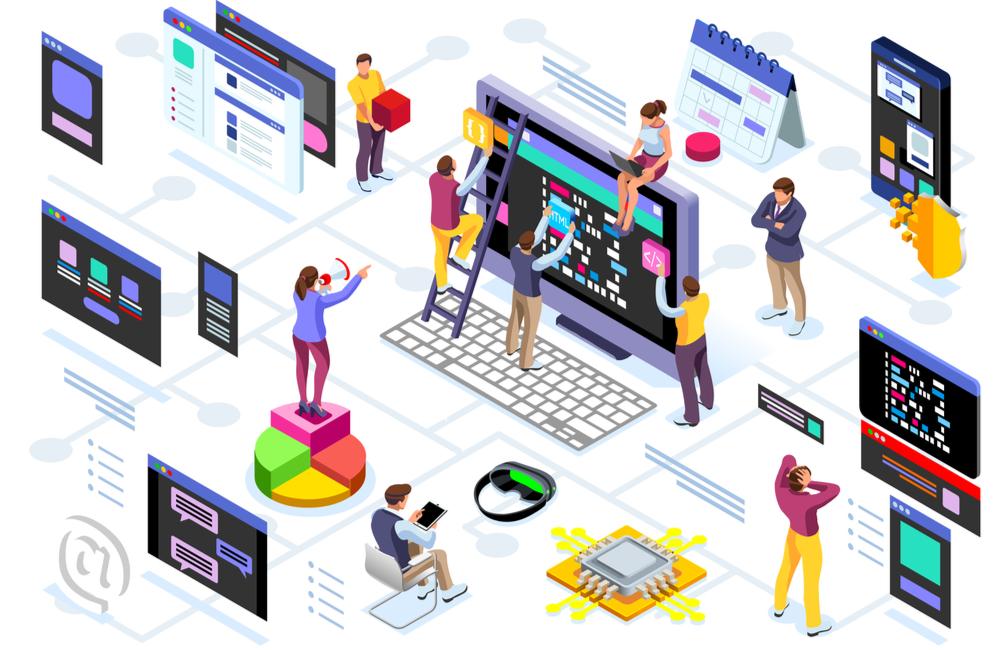بهترین نرم افزار حسابداری چه ویژگی دارد؟ + دموی رایگان نرم افزارهای حسابداری
