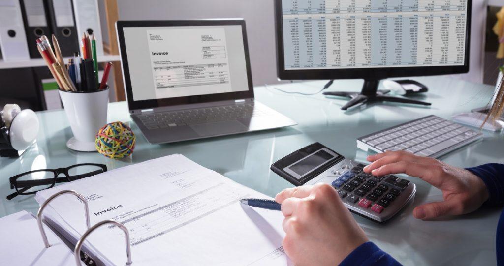 نرم افزار حسابداری ابری چیست+ دموی رایگان