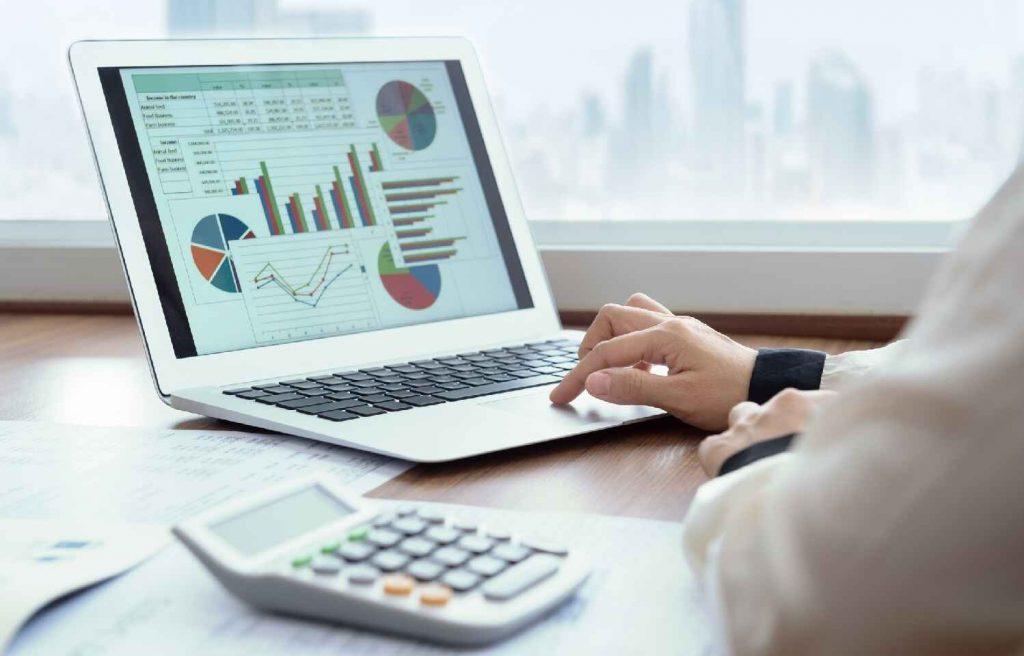 خلاصه تمام نرم افزارهای حسابداری + دموی رایگان