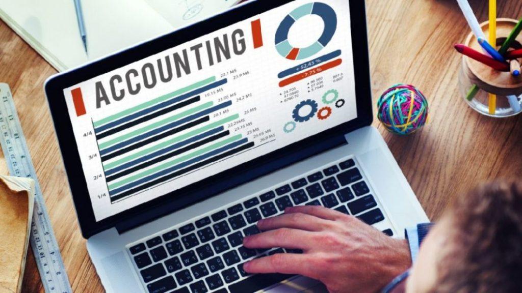 آموزش نصب نرم افزار حسابداری آسان + دمو رایگان
