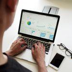 نرم افزار حسابداری آنلاین + دموی رایگان