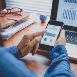 تعریف + نسخه دموی نرم افزار حسابداری متصل به فروشگاه آنلاین