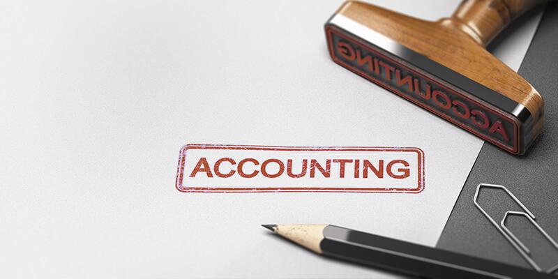 ابزار کار حسابداری و تعریف حسابداری + دموی نرم افزار حسابداری