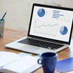 راحت ترین نرم افزار حسابداری + دموی انواع نرم افزار حسابداری