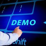 نسخه دمو نرم افزار حسابداری + بهترین مجموعه ارائه دهنده نرم افزار حسابداری